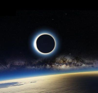 La imagen tiene un atributo ALT vacío; su nombre de archivo es Screen-Shot-2020-01-21-at-11.47.40.png